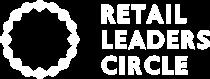 Retail Leaders Circle